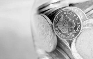 Previsiones para la inversión inmobiliaria extranjera - Skytower Global Investments