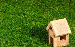 Inversión en activos residenciales - Skytower Global Investments