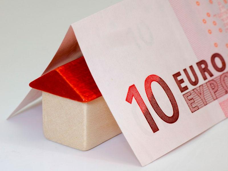 Inversión inmobiliaria durante 2021 en Europa - Skytower Global Investments