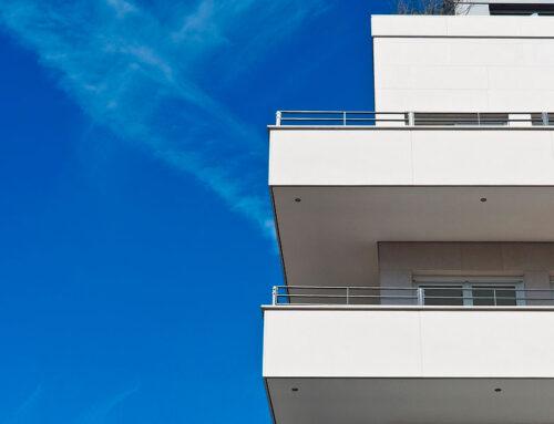 Tendencias de inversión inmobiliaria en España para 2021