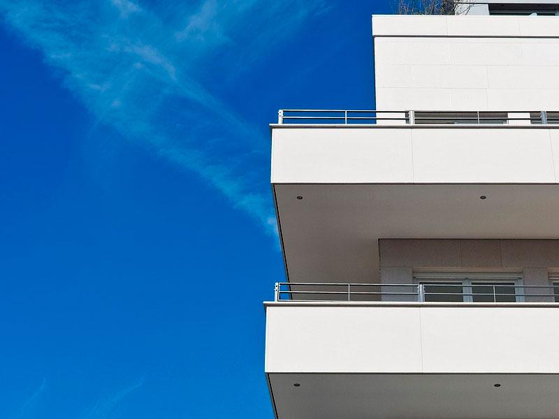 Tendencias de inversión inmobiliaria en España para 2021 - Skytower Global Investments