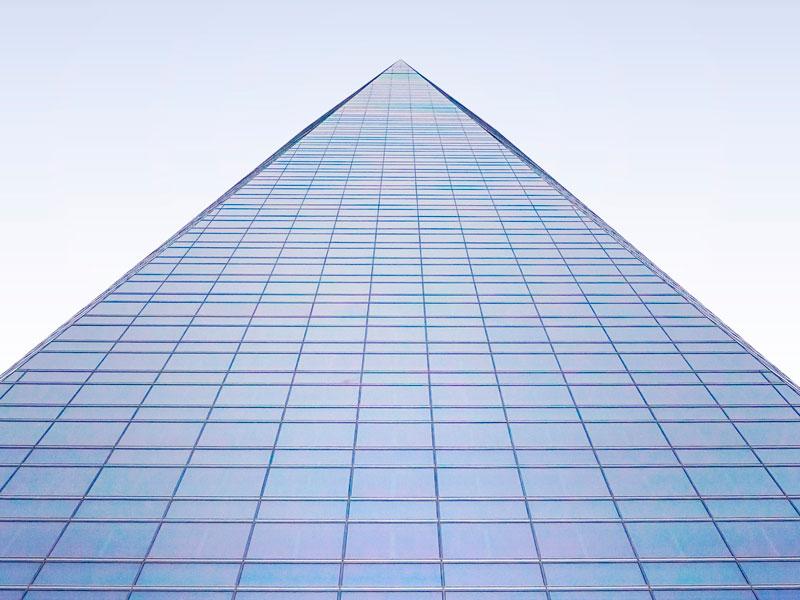 Inversión inmobiliaria extranjera en España en 2021- Skytower Global Investments